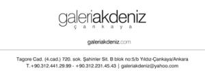 GÜLSENKATALOG11-2