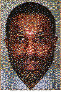 Push-Pin-Portrait-Artwork-On-Board-5