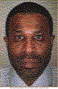 Push-Pin-Portrait-Artwork-On-Board-5