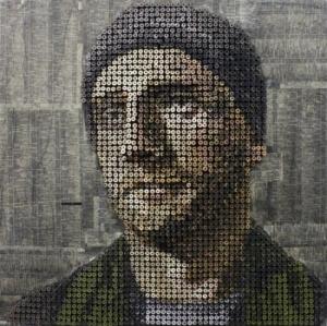 Screw-portrait-art-Andrew-Myers04