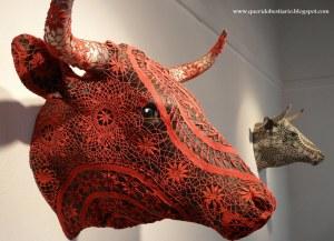 joana-vasconcelos-bull