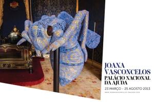 joana_vasconcelos2_Destaque