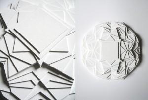 kaleidoscope0-960x652