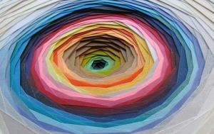 Spirale-01