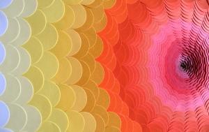 Spirale-08