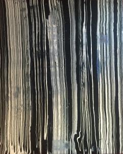 60X80 cm grinin sentezi