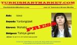 artmarket on yuz