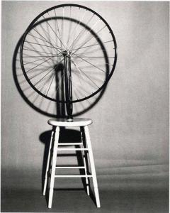 3141_m_marcel_duchamp_bicycle_wheel_1913