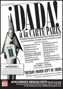 dada-à-la-carte-paris