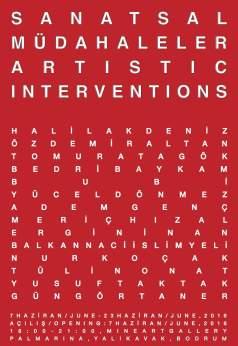 Invitation-Artistic-Interventions